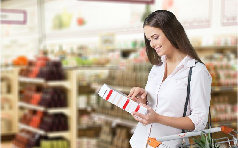 How consumers drive the packaging industry towards innovation