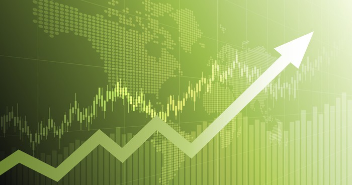Rising Resin Prices: Perspective from our President