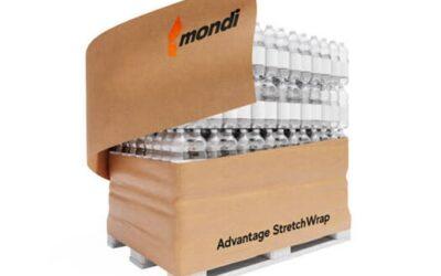 New Developments in Paper Packaging